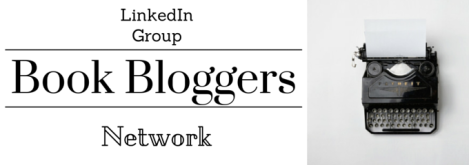 Book Bloggers Network - LinkedIn