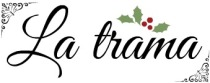 La trama (Natale)