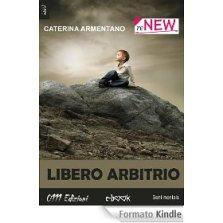 libero arbitrio ebook