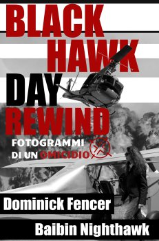 BLACK HAWK DAY REWIND