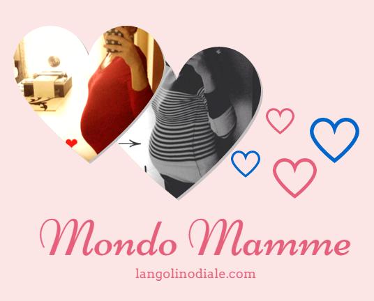 Mondo Mamme